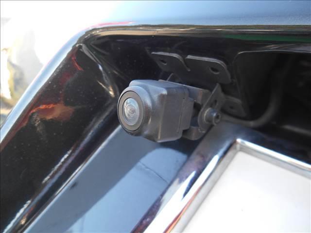 ホンダ クロスロード 18L HDDナビ フルセグTV バックカメラ ETC CD