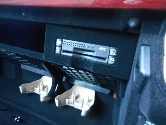 LS460 HDDナビ フルセグ ETC バックカメラ(7枚目)