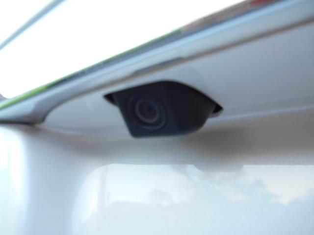 LS460 HDDナビ フルセグ ETC バックカメラ(13枚目)