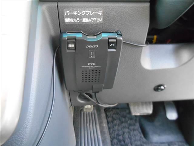 V HDDナビ バックカメラ ETC 後席モニター 両側電動(7枚目)