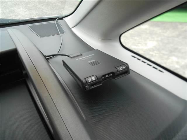 G LSパッケージ HDDナビ 後席モニター バックカメラ(8枚目)