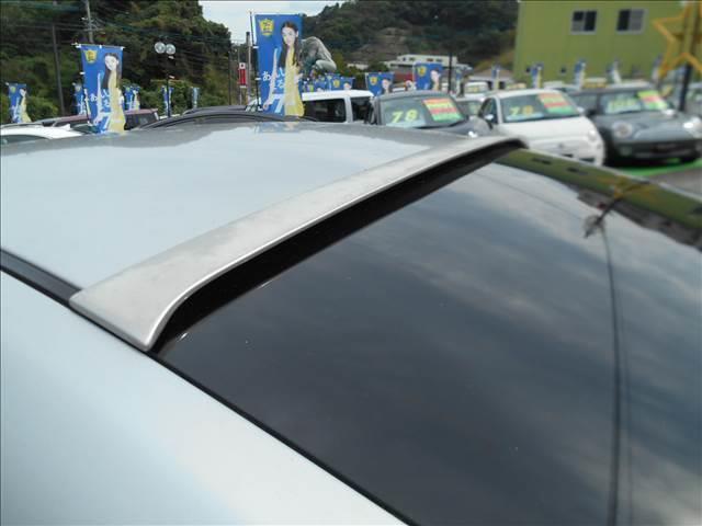 350GT レザーシート HID 社外AW エアロ キーレス(16枚目)