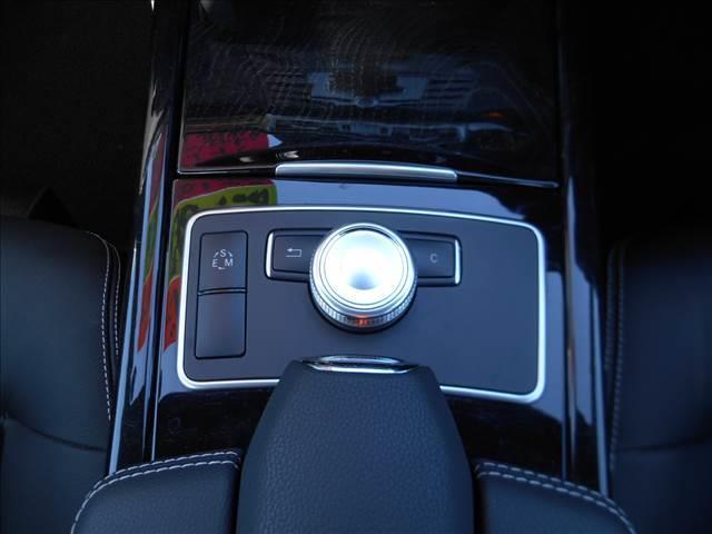 E250 ブルーエフィシェンシー アバンギャルド サンルーフ(7枚目)