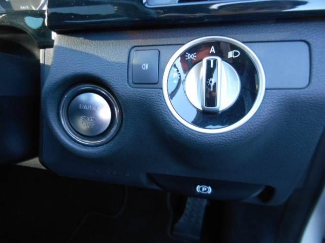 E250 CGIブルーエフィシェンシーアバンギャルド RHD(7枚目)