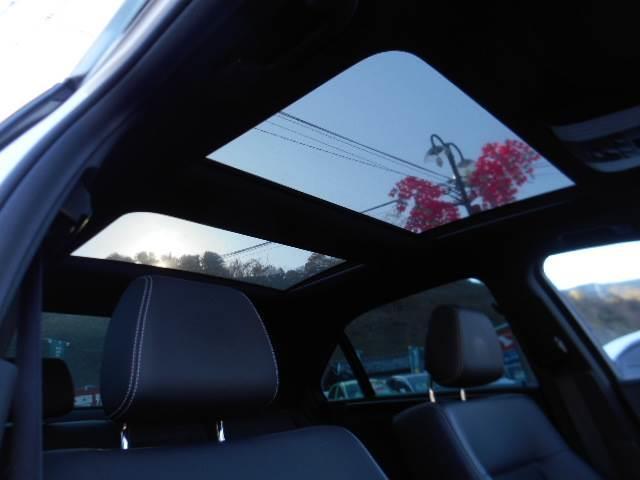 E250 CGIブルーエフィシェンシーアバンギャルド RHD(8枚目)