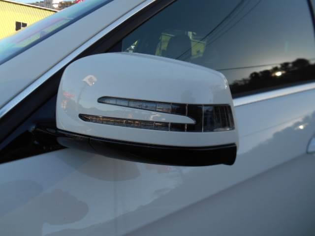 E250 CGIブルーエフィシェンシーアバンギャルド RHD(14枚目)