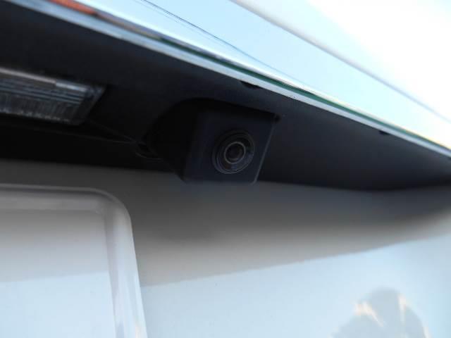 E250 CGIブルーエフィシェンシーアバンギャルド RHD(15枚目)