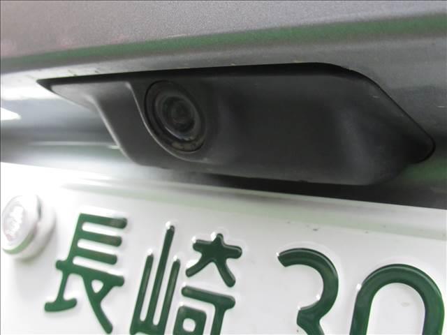 Luxury HDDナビ フルセグ バックカメラ ETC(16枚目)