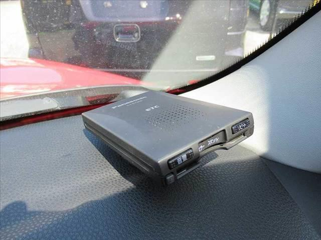 ONE 禁煙車 ETC DVD再生 バックカメラ CD(9枚目)