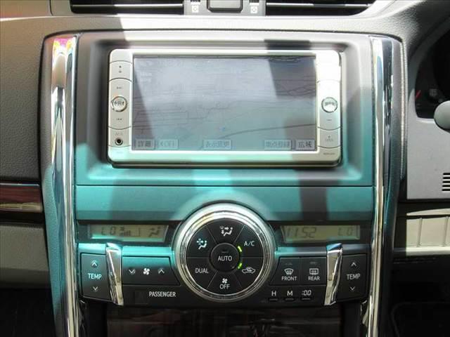 250G リラックスセレクション HDDナビ ワンセグ(6枚目)