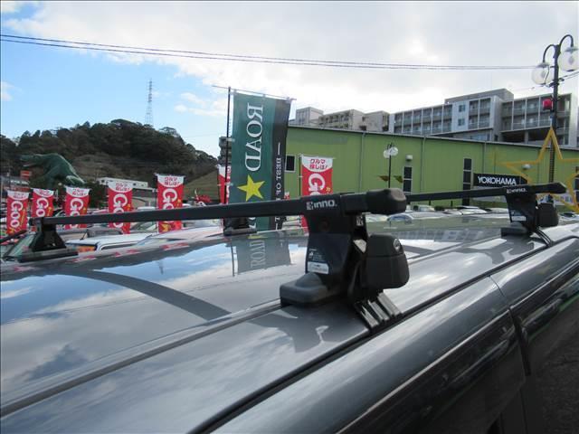 カスタムX トップエディションSA 衝突被害軽減ブレーキ(16枚目)