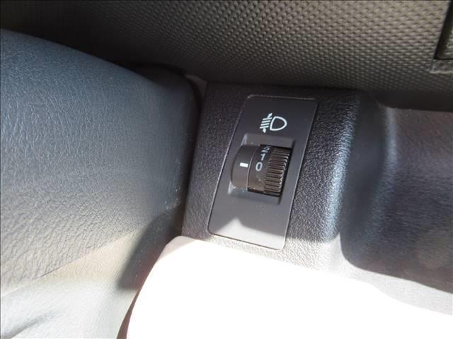 G 福祉車輌 車椅子仕様車 スローパー 純正CD Bカメラ(7枚目)