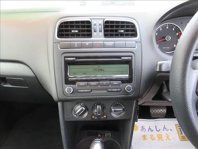「フォルクスワーゲン」「ポロ」「コンパクトカー」「長崎県」の中古車6