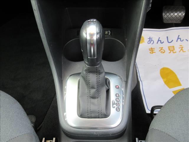 「フォルクスワーゲン」「ポロ」「コンパクトカー」「長崎県」の中古車7