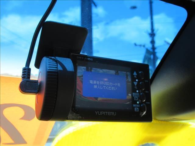 G・ターボパッケージ Custom G ターボパッケージ スマートキー HIDライト バックカメラ ドライブレコーダー(7枚目)
