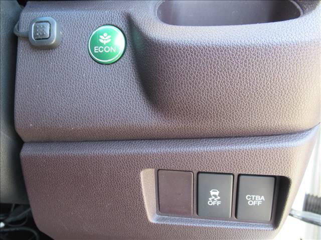 G・ターボパッケージ Custom G ターボパッケージ スマートキー HIDライト バックカメラ ドライブレコーダー(8枚目)