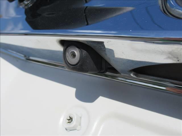 G・ターボパッケージ Custom G ターボパッケージ スマートキー HIDライト バックカメラ ドライブレコーダー(16枚目)