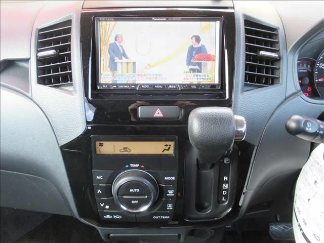 ハイウェイスターターボ ハイウェイスター ターボ 両側電動スライド HIDライト スマートキー HDDナビ地デジ(6枚目)