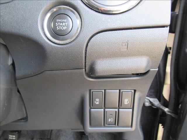 ハイウェイスターターボ ハイウェイスター ターボ 両側電動スライド HIDライト スマートキー HDDナビ地デジ(7枚目)