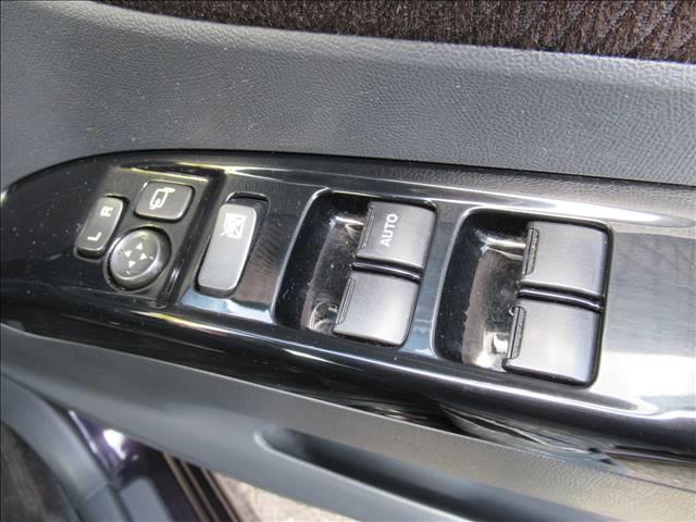 ハイウェイスターターボ ハイウェイスター ターボ 両側電動スライド HIDライト スマートキー HDDナビ地デジ(8枚目)