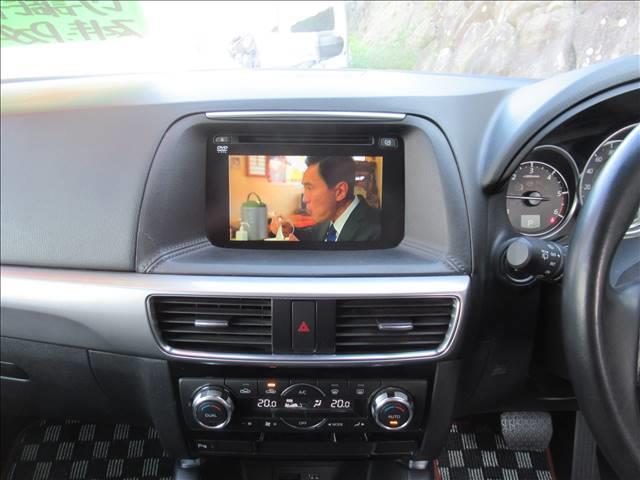 XD プロアクティブ 保証付き メモリーナビフルセグTV CD再生 スマートキー 盗難防止付きシステム アルミホイール レーンアシスト ドライブレコーダー 衝突被害軽減システム LEDヘッドライト アイドリングストップ(7枚目)