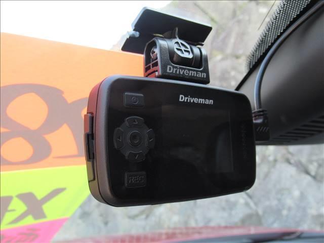 XD プロアクティブ 保証付き メモリーナビフルセグTV CD再生 スマートキー 盗難防止付きシステム アルミホイール レーンアシスト ドライブレコーダー 衝突被害軽減システム LEDヘッドライト アイドリングストップ(8枚目)