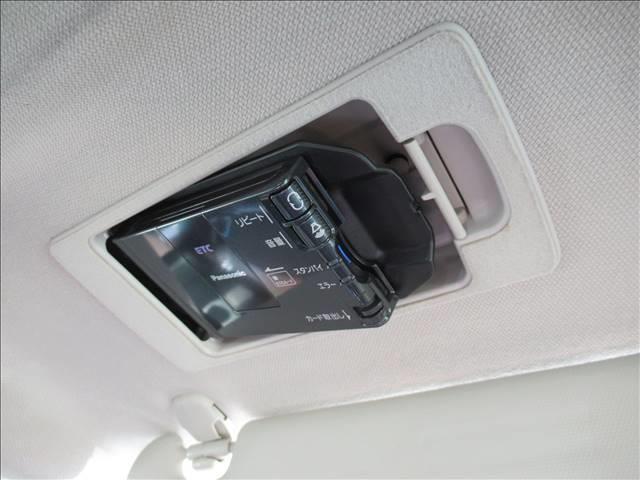 XD プロアクティブ 保証付き メモリーナビフルセグTV CD再生 スマートキー 盗難防止付きシステム アルミホイール レーンアシスト ドライブレコーダー 衝突被害軽減システム LEDヘッドライト アイドリングストップ(9枚目)