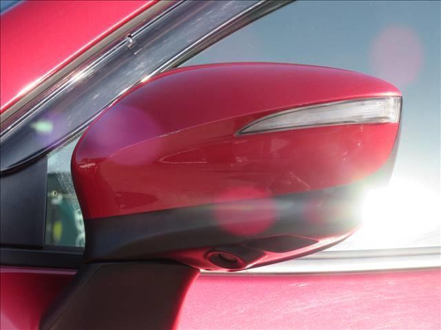 XD プロアクティブ 保証付き メモリーナビフルセグTV CD再生 スマートキー 盗難防止付きシステム アルミホイール レーンアシスト ドライブレコーダー 衝突被害軽減システム LEDヘッドライト アイドリングストップ(12枚目)
