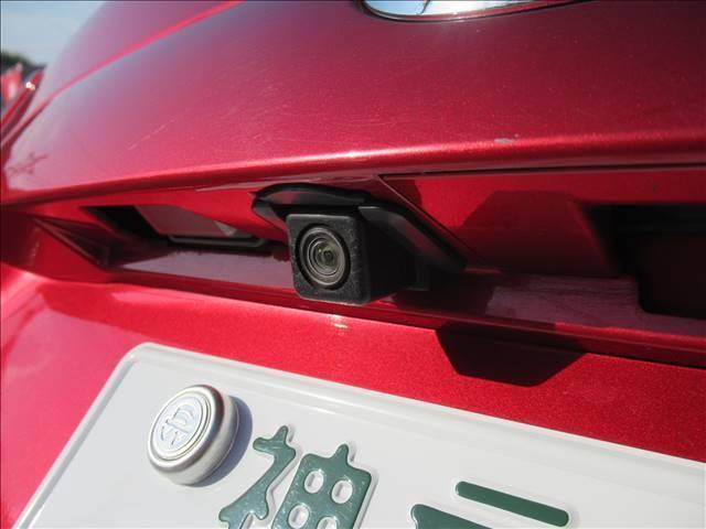 XD プロアクティブ 保証付き メモリーナビフルセグTV CD再生 スマートキー 盗難防止付きシステム アルミホイール レーンアシスト ドライブレコーダー 衝突被害軽減システム LEDヘッドライト アイドリングストップ(17枚目)