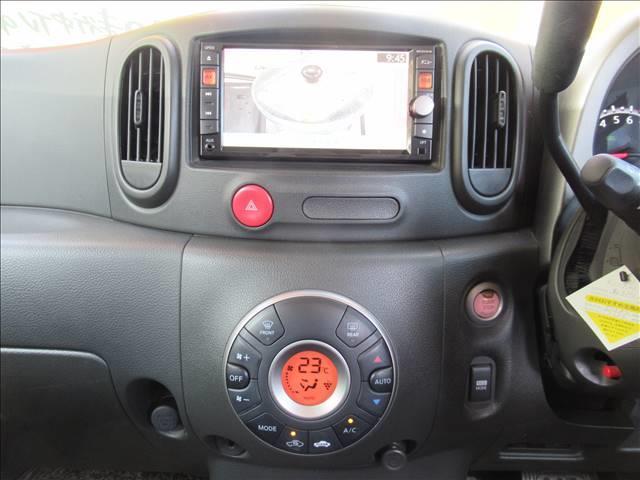 15X インディゴ+プラズマ 保証付き メモリーナビ地デジTV バックモニター CD再生 ベンチシート インテリキー 盗難防止付きシステム 取り扱い説明書付き HIDヘッドライト 衝突安全ボディ 電動格納ミラー(6枚目)
