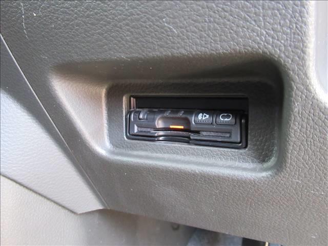 15X インディゴ+プラズマ 保証付き メモリーナビ地デジTV バックモニター CD再生 ベンチシート インテリキー 盗難防止付きシステム 取り扱い説明書付き HIDヘッドライト 衝突安全ボディ 電動格納ミラー(7枚目)