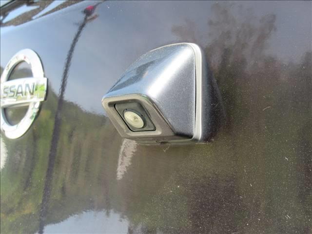 15X インディゴ+プラズマ 保証付き メモリーナビ地デジTV バックモニター CD再生 ベンチシート インテリキー 盗難防止付きシステム 取り扱い説明書付き HIDヘッドライト 衝突安全ボディ 電動格納ミラー(16枚目)