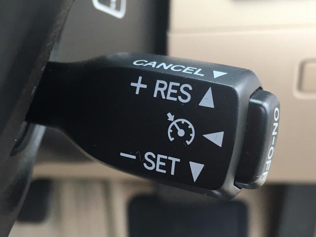 トヨタ クラウンマジェスタ Cタイプ モデリスタエアロ HDDナビ フルセグ Bカメラ