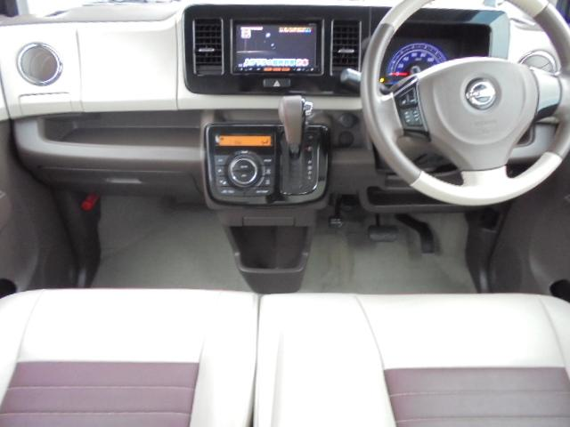 「日産」「モコ」「コンパクトカー」「長崎県」の中古車16