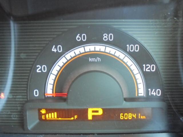 「スズキ」「MRワゴン」「コンパクトカー」「長崎県」の中古車19