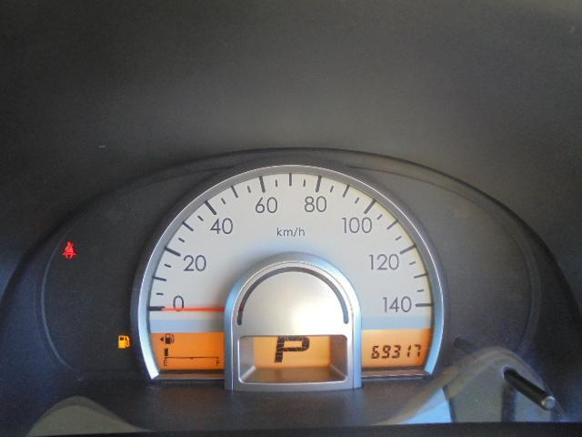 E オートエアコン・インテリキー・走行69317km(19枚目)