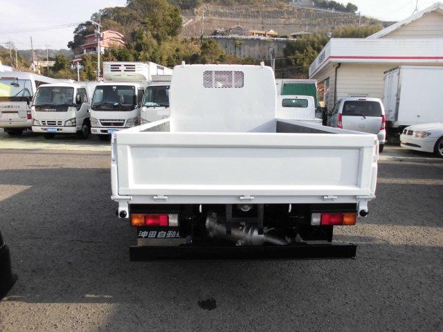 「その他」「キャンター」「トラック」「長崎県」の中古車3