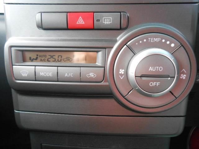 トヨタ ピクシススペース カスタムG ワンオーナー 禁煙車 メモリーナビ ワンセグ