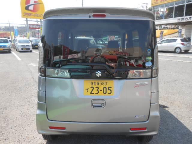 GS デュアルカメラブレーキサポート装着車 禁煙車 1オーナ(7枚目)