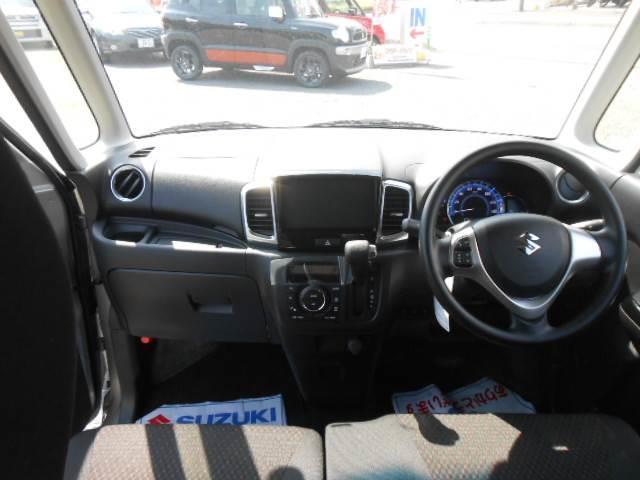 GS デュアルカメラブレーキサポート装着車 禁煙車 1オーナ(15枚目)