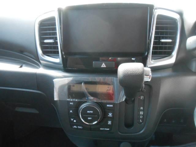 GS デュアルカメラブレーキサポート装着車 禁煙車 1オーナ(17枚目)