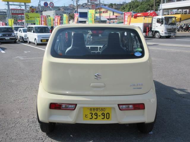 L 1オーナー 禁煙車 純正CDオーディオ キーレス(7枚目)