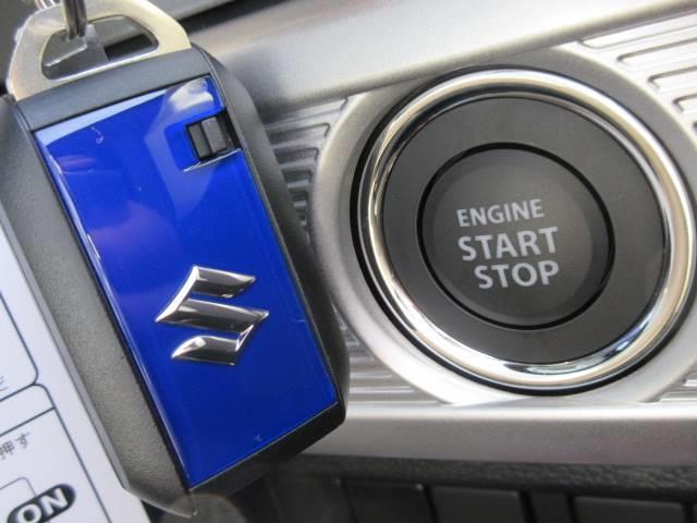 ハイブリッドXZ 届出済未使用車 禁煙車 両側電動スライド(18枚目)