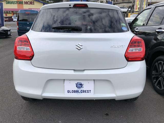XGリミテッド 1オーナー 禁煙車 メモリーナビ Bluetooth接続 CD再生 ワンセグTV スマートキー プッシュスタート 電動格納ミラー 盗難防止システム シートヒーター(13枚目)