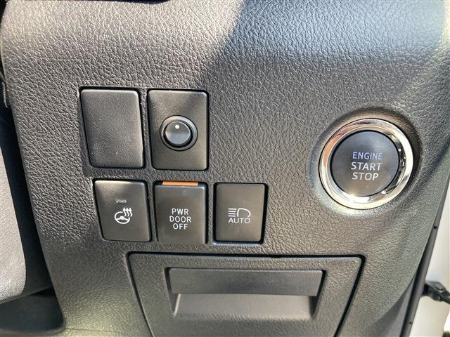 2.5Z Gエディション メモリーナビフルセグTV バックモニター Bluetooth接続 ミュージックプレイヤー接続 両側電動スライドドア 後席モニター 純正アルミホイール 両側電動スライドドア LEDヘッドライト ETC(16枚目)