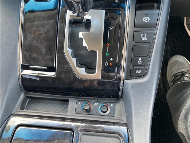 2.5Z Gエディション メモリーナビフルセグTV バックモニター Bluetooth接続 ミュージックプレイヤー接続 両側電動スライドドア 後席モニター 純正アルミホイール 両側電動スライドドア LEDヘッドライト ETC(20枚目)