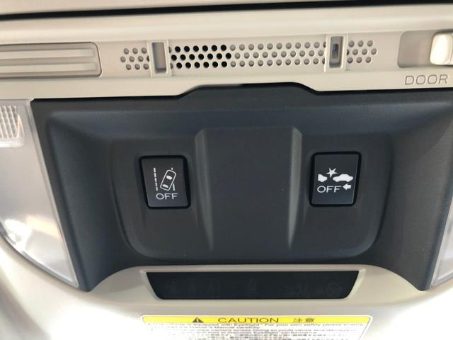 アドバンス 保証付 4WD 衝突被害軽減ブレーキ メモリーナビ バックカメラ サイドカメラ レーンアシスト クリアランスソナー LEDライト オートライト 茶革シート シートヒーター オートクルーズコントロール(24枚目)