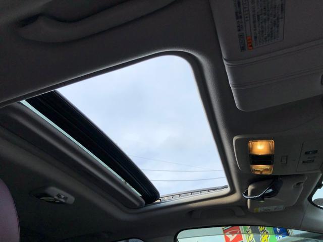 2.0STIスポーツアイサイト 保証付 サンルーフ 赤革シート 衝突被害軽減ブレーキ メモリーナビ ETC バックカメラ サイドカメラ フロントカメラ DVD再生 CD再生 パワーシート シートヒーター LEDライト(21枚目)