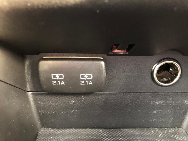 2.0STIスポーツアイサイト 保証付 サンルーフ 赤革シート 衝突被害軽減ブレーキ メモリーナビ ETC バックカメラ サイドカメラ フロントカメラ DVD再生 CD再生 パワーシート シートヒーター LEDライト(26枚目)