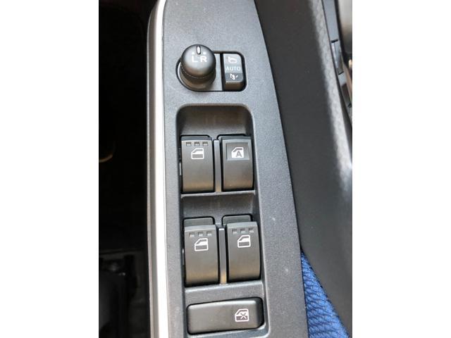 カスタムG ターボ SAII 保証付 衝突被害軽減ブレーキ SDナビ バックカメラ 両側電動スライドドア LEDライト オートライト 純正アルミホイール アイドリングストップ スマートキー プッシュスタート(13枚目)
